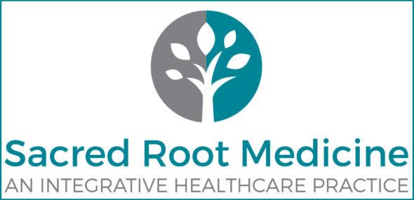 Naturopathic Medicine   Edmonds WA